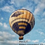 PH-VLT