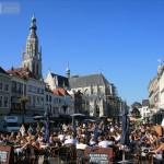 IMG_9409(p-assets,Breda,Stadswandeling)