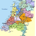 NieuwNederland